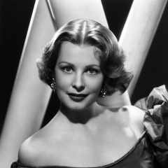 famous quotes, rare quotes and sayings  of Arlene Dahl