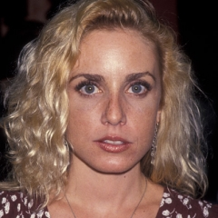 famous quotes, rare quotes and sayings  of Dana Plato