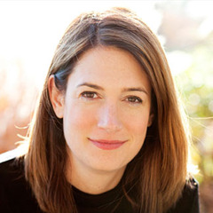 famous quotes, rare quotes and sayings  of Gillian Flynn