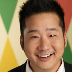 famous quotes, rare quotes and sayings  of Bobby Lee
