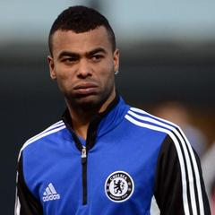 famous quotes, rare quotes and sayings  of Ashley Cole