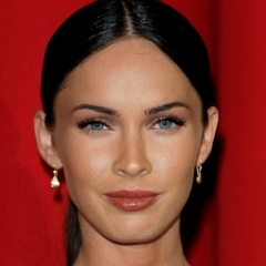 famous quotes, rare quotes and sayings  of Megan Fox