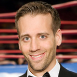 famous quotes, rare quotes and sayings  of Max Kellerman