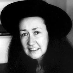 famous quotes, rare quotes and sayings  of Dara Wier