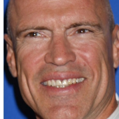 famous quotes, rare quotes and sayings  of Mark Messier