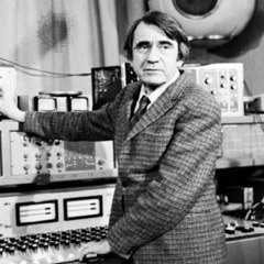 famous quotes, rare quotes and sayings  of Pierre Schaeffer