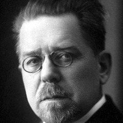 famous quotes, rare quotes and sayings  of Wladyslaw Stanislaw Reymont
