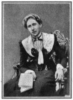 famous quotes, rare quotes and sayings  of Mary Cholmondeley