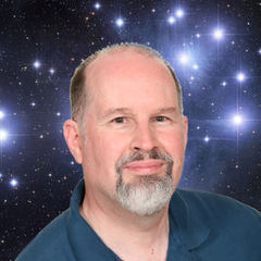 famous quotes, rare quotes and sayings  of Timothy Zahn