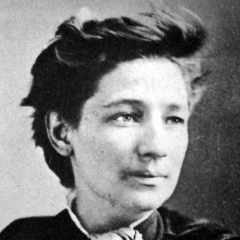 famous quotes, rare quotes and sayings  of Victoria Woodhull
