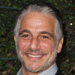 famous quotes, rare quotes and sayings  of Tony Danza