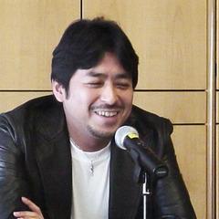 famous quotes, rare quotes and sayings  of Kazuki Takahashi