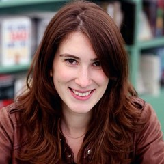 famous quotes, rare quotes and sayings  of Katherine Rundell