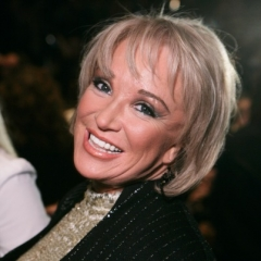 famous quotes, rare quotes and sayings  of Tanya Tucker