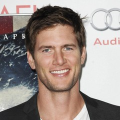 famous quotes, rare quotes and sayings  of Ryan McPartlin