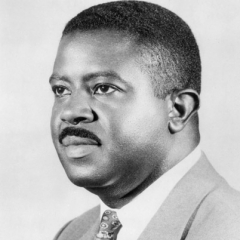 famous quotes, rare quotes and sayings  of Ralph Abernathy