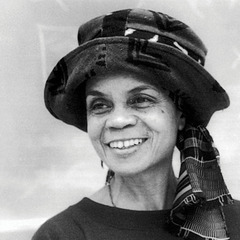 famous quotes, rare quotes and sayings  of Sonia Sanchez