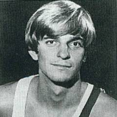 famous quotes, rare quotes and sayings  of Pete Maravich