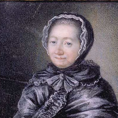 famous quotes, rare quotes and sayings  of Jeanne-Marie Leprince de Beaumont