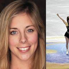 famous quotes, rare quotes and sayings  of Ashley Wagner