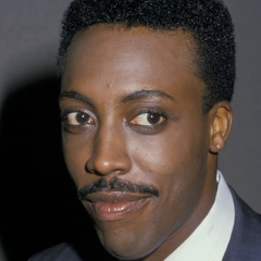 famous quotes, rare quotes and sayings  of Arsenio Hall