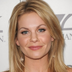 famous quotes, rare quotes and sayings  of Candace Cameron