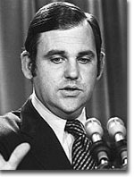 famous quotes, rare quotes and sayings  of Ron Ziegler