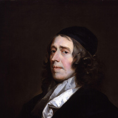 famous quotes, rare quotes and sayings  of John Owen