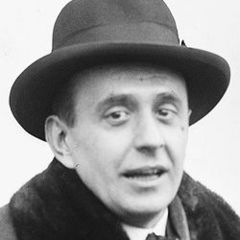 famous quotes, rare quotes and sayings  of Jan Masaryk