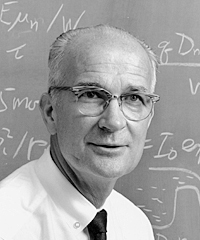famous quotes, rare quotes and sayings  of William Shockley
