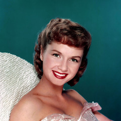 famous quotes, rare quotes and sayings  of Debbie Reynolds