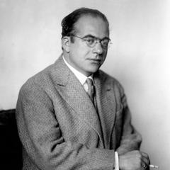 famous quotes, rare quotes and sayings  of Erwin Panofsky