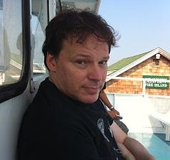 famous quotes, rare quotes and sayings  of David Graeber