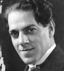 famous quotes, rare quotes and sayings  of Heitor Villa-Lobos