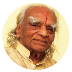 famous quotes, rare quotes and sayings  of B.K.S. Iyengar