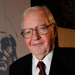 famous quotes, rare quotes and sayings  of Fredric Jameson