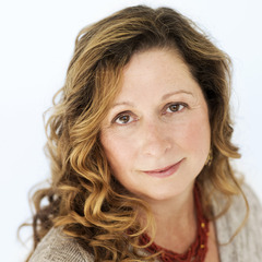 famous quotes, rare quotes and sayings  of Abigail Disney
