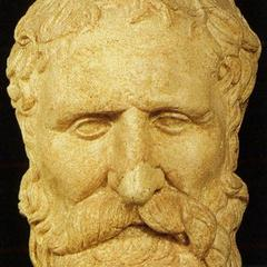 famous quotes, rare quotes and sayings  of Diogenes