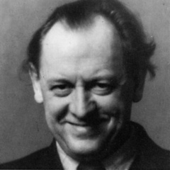 famous quotes, rare quotes and sayings  of Kurt Schwitters