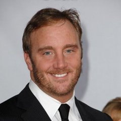 famous quotes, rare quotes and sayings  of Jay Mohr
