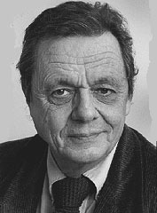 famous quotes, rare quotes and sayings  of Francois Furet