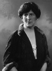 famous quotes, rare quotes and sayings  of Alice Duer Miller