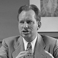 famous quotes, rare quotes and sayings  of L. Ron Hubbard