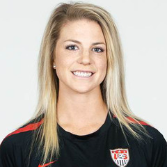 famous quotes, rare quotes and sayings  of Julie Johnston