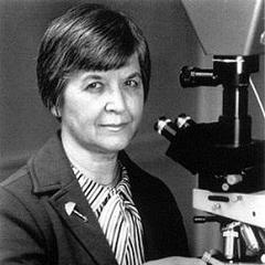 famous quotes, rare quotes and sayings  of Stephanie Kwolek