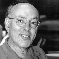 famous quotes, rare quotes and sayings  of Henry Mintzberg