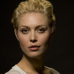 famous quotes, rare quotes and sayings  of Alaina Huffman