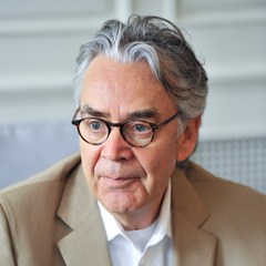 famous quotes, rare quotes and sayings  of Howard Shore
