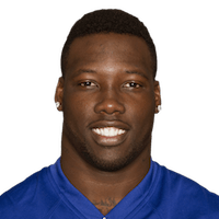 famous quotes, rare quotes and sayings  of Jason Pierre-Paul