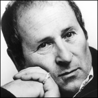 famous quotes, rare quotes and sayings  of Arnold Wesker